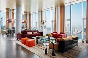 new, york, city, u0026, 39, s, best, interior, design, projects, , opulent
