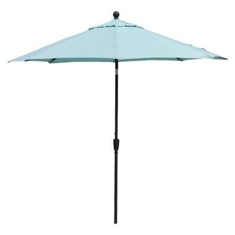 9 ft patio umbrella target 1000 images about patio market umbrellas on