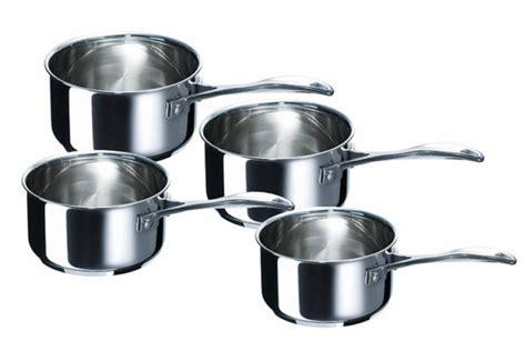 casserole induction comment bien choisir plaque induction org