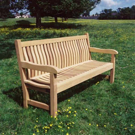 Wooden Outdoor Furniture by Wood Preserves And Caring For Outdoor Wooden Furniture