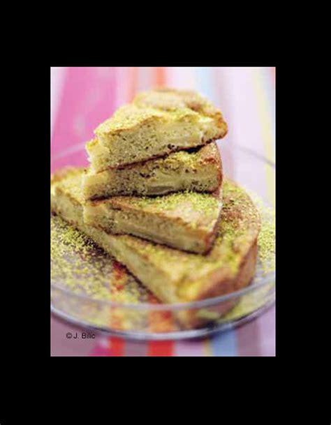 cuisiner la pomme biscuit macaron à la pomme 50 recettes pour cuisiner les