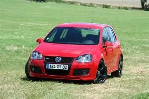 Golf 4 Occasion Le Bon Coin : voiture golf 5 occasion france ~ Gottalentnigeria.com Avis de Voitures