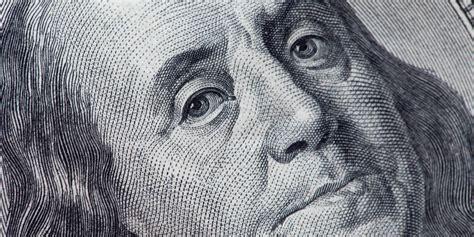 Donald Trump Desktop Wallpaper Benjamin Franklin 39 S Facebook Profile Is Better Than Yours