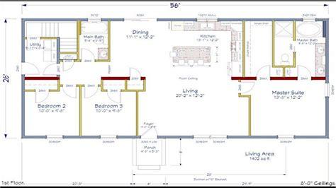 small open concept floor plans open concept kitchen living