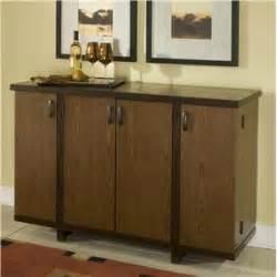 color for kitchen cabinets bars dealer locator 5539