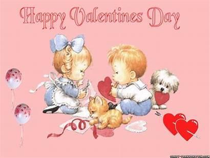 Valentine Happy Valentines Funny Desktop Religious Computer