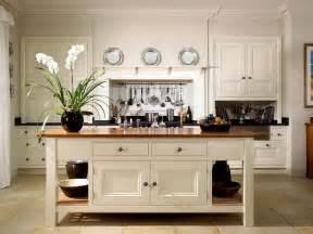 freestanding island for kitchen miscellaneous free standing kitchen island design ideas interior decoration and home design