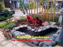 Gambar Taman Contoh Taman Landscape Dan Gardening 2016 15 Desain Taman Depan Rumah Minimalis Terbaru Desain Jasa Tukangtaman Model Taman Depan Rumah Pembuatan Taman Taman Depan Rumah Minimalis Tipe 36 Lahan Sempit Ke 9
