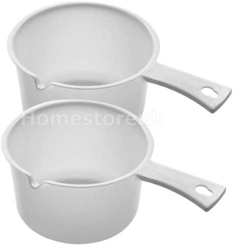 microwave plastic pot pan microwavable milk food cookware pack description