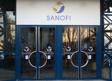 siege sanofi au siège de sanofi les salariés géolocalisés par une puce