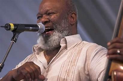 Payton Walter Musician Wikipedia Musiker 2008