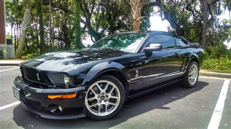 amazing 2006 ford mustang amazing 2008 mustang gt for at ford mustang gt std c