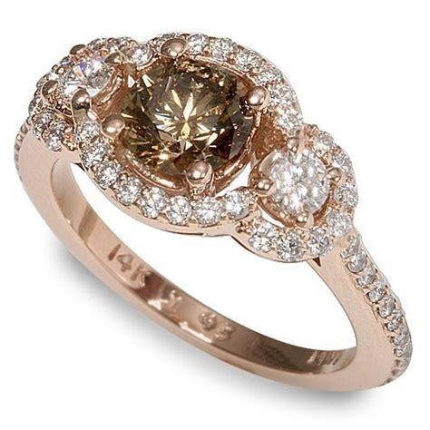 Wedding Themes  Wedding Style Chocolate Diamond. Bridge Engagement Rings. C Diamond. Wrapped Rings. Royal Bands. 14k Gold Bands. Pink Bracelet. Red Jasper Gemstone. Sea Pearls