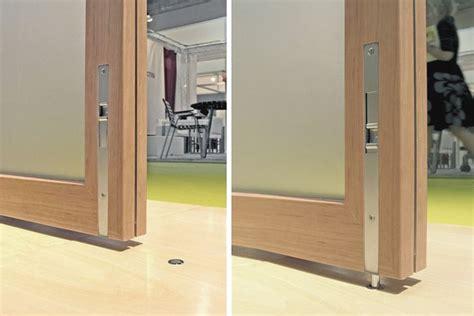 flush bolt hardware   home door wall doors