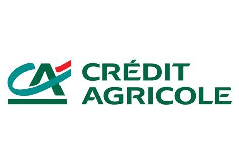 credit agricole siege crédit agricole