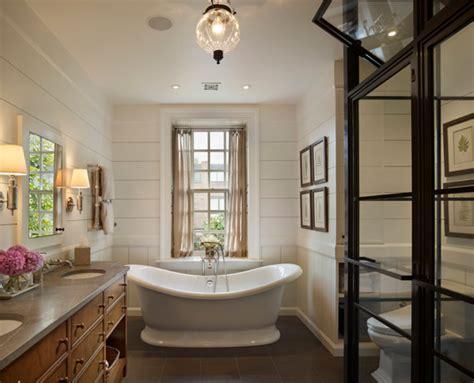 country master bathroom ideas country master bath design ideas