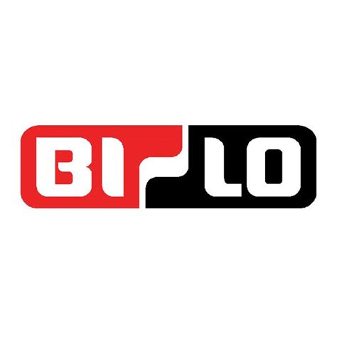 Bi-Lo - Ascension Strategies: Driving revenue growth ...