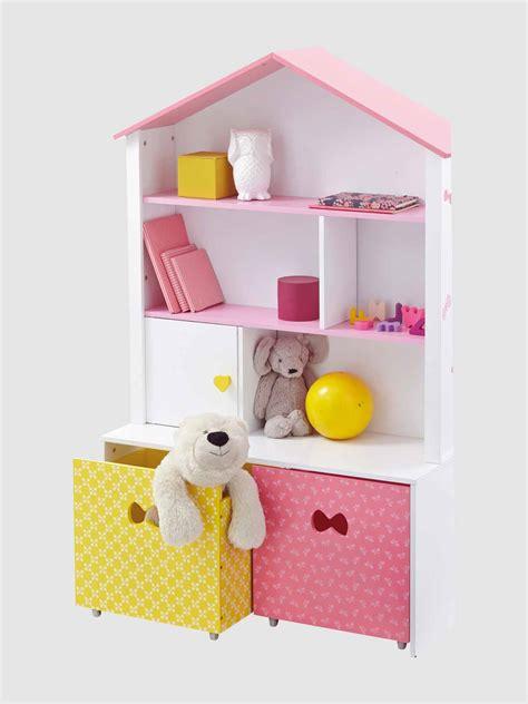 chambre bébé hello etagère marchande fille thème confiture blanc