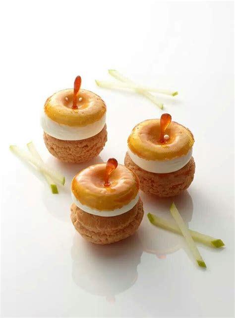 2 cuisine michalak 379 best images about patisserie on lemon