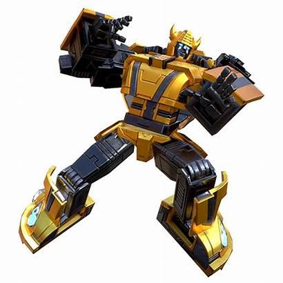 Transformers Bumblebee Transformer Earth Characters Wars Bumble