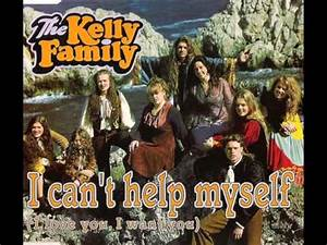 Weihnachtslieder Kelly Family : the kelly family look up my file youtube ~ Haus.voiturepedia.club Haus und Dekorationen