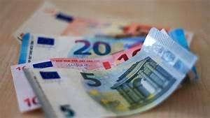 Tipps Für Den Haushalt : 8 spartipps f r den haushalt was rechnet sich tats chlich luftleerer raum pinterest ~ Markanthonyermac.com Haus und Dekorationen