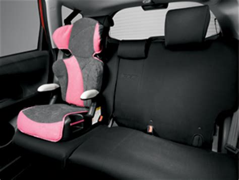 rear seat covers accord