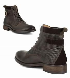 San Marina Chaussures Homme : chaussures san marina pour hommes ~ Dailycaller-alerts.com Idées de Décoration