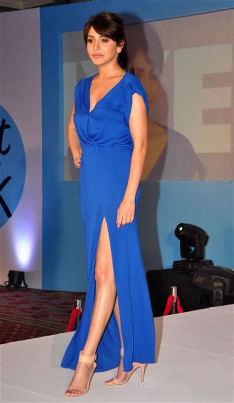 bollywood hot babes sizzle  thigh high slit dress hot