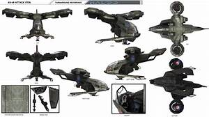 halo weapon concept art - Google Search | Vehicle ...