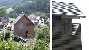 Stromverbrauch Wärmepumpe Einfamilienhaus : staub architekten plus energie haus ~ Lizthompson.info Haus und Dekorationen
