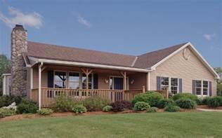 1 story houses modular home modular home ranch style