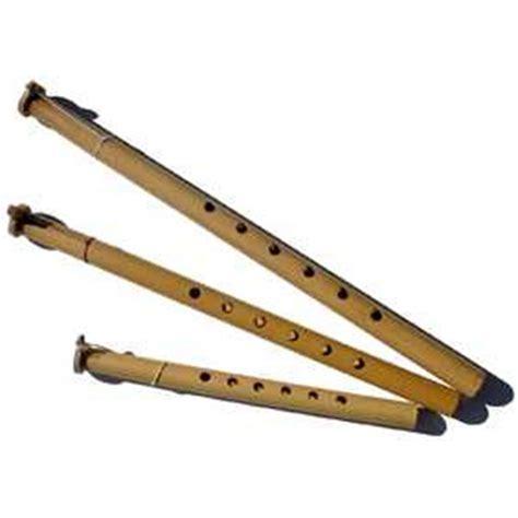 Kendang termasuk kedalam alat musik ritmis. √ 15+ Contoh Alat Musik Melodis: Pengertian dan Cara Menggunakan