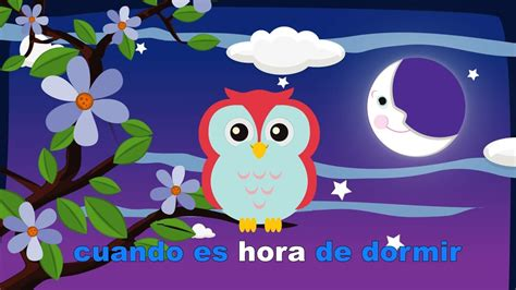d 237 a y noche canci 243 n en espa 241 ol para ni 241 os day and song for miss rosi