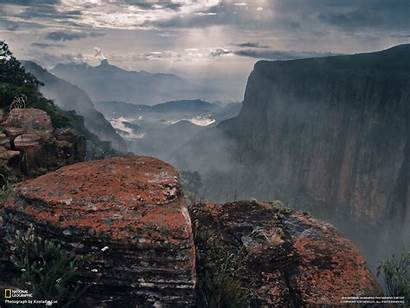 Geographic National Wallpapers Angola Plateau Natgeo Definition
