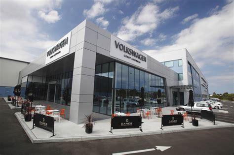 news volkswagen group australia announce affected