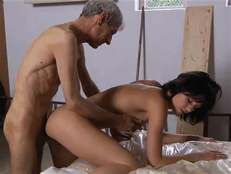 Years Teens German Pounds By Her Lover