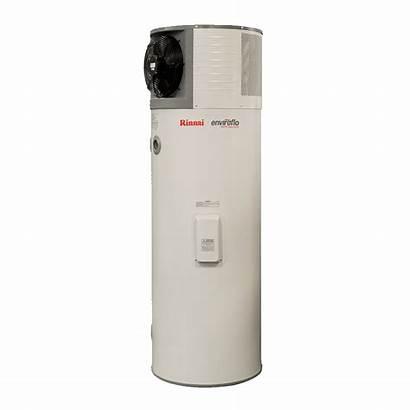Water Pump Heat Rinnai System 250l 315l