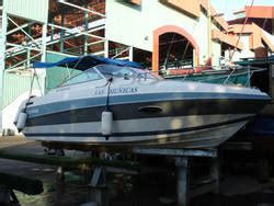 Small Boat For Sale Singapore by Used Boats For Sale Singapore Classifieds