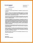 9 Former Employee Recommendation Letter Sample Joblettered Letter From Employee Letter Of Recommendation Former Employee The Letter Sample Letter Of Recommendation For Employment Writing Service