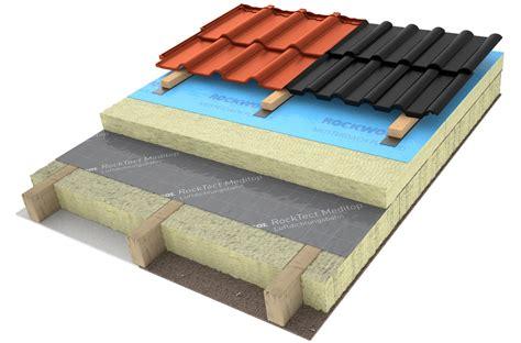 dachisolierung innen dachd 228 mmung innen oder au 223 en planungswelten