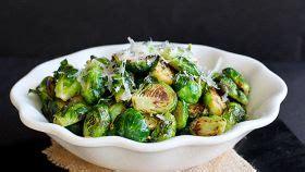 cucinare broccoletti di bruxelles cavolini di bruxelles rosolati la ricetta di buonissimo