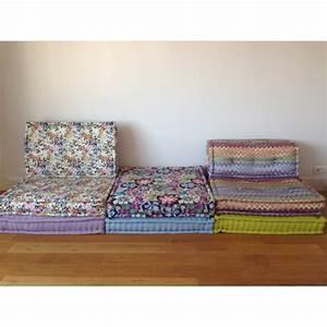 tapis roche bobois tapis roche bobois awesome deco salon With tapis d entrée avec canapé tissu roche bobois