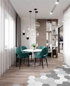 35, Beautiful, And, Affordable, Dining, Room, Decoration, Ideas