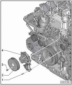 Audi Workshop Manuals  U0026gt  A5  U0026gt  Power Unit  U0026gt  6