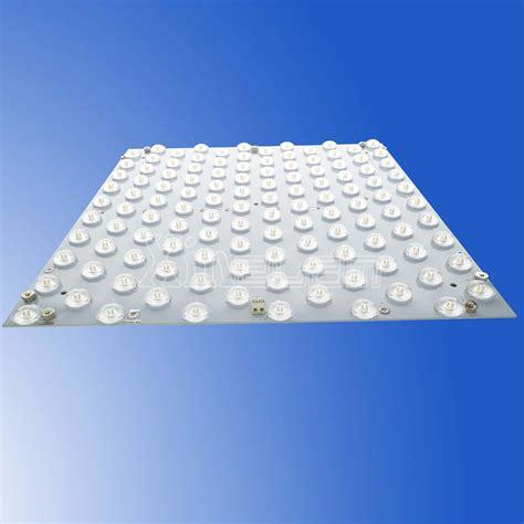 led len panel with lens led module light lens led module backlight slim