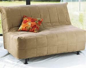17 meilleures idees a propos de housse clic clac sur With tapis jaune avec canapé lit clic clac pas cher