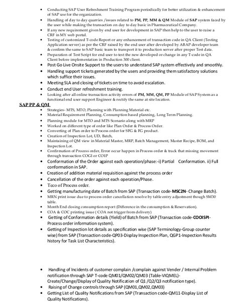 Sap Hr Team Lead Resume by Answering Essay Questions For Scholarships Resume Template Receptionist American