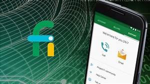 Google Fi  Google U0026 39 S New Cellphone    Wireless Service  Has