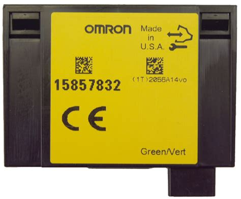 gm export  vehicles keyless entry receiver